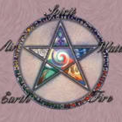 th_wiccan_056