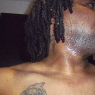 nice N clean dreads (3)