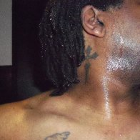 nice N clean dreads (4)