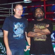 Thai boxing dreads (2)