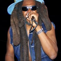 steel-pulse-best-portrait