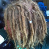 My Dreads 11 mos 002