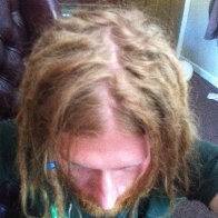 My Dreads 11 mos 013