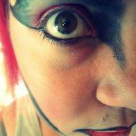 Makeup Art <3