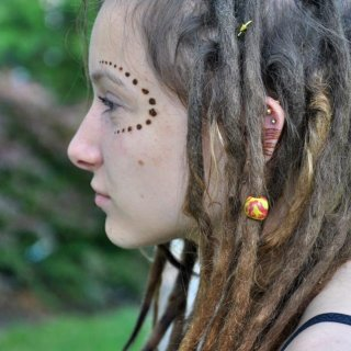 https://www.facebook.com/14martinotdreads  Check out this facebook page for DREADS! Hundreds of Beautiful Photos! Post your own too! Thanks SOARING EAGLE :)