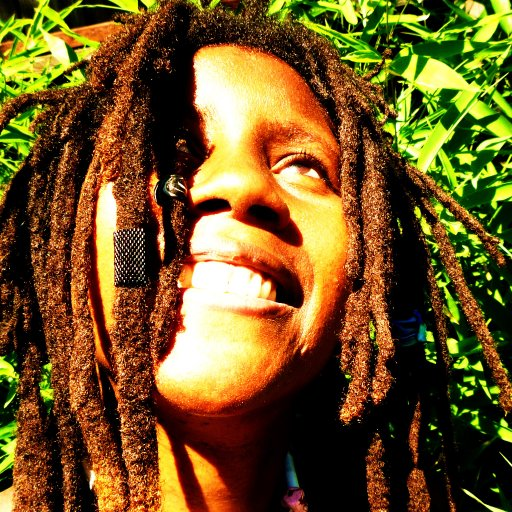 FreeForm Dreadlocks June 2012