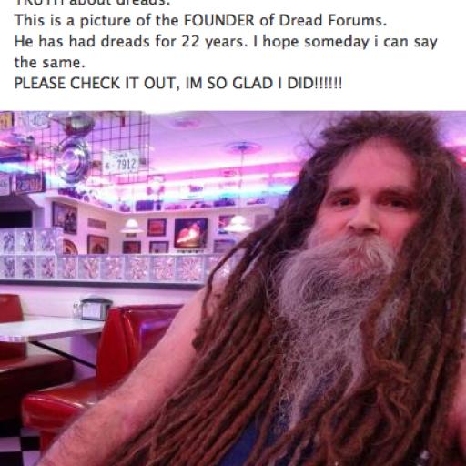 Soaring Eagle On Facebook!