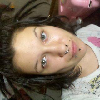 photo uploaded on june 20 2012