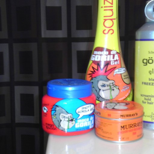 Bad Products I use to Use (OVOID THESE XD Products)