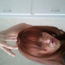 Photo uploaded on June 26, 2012