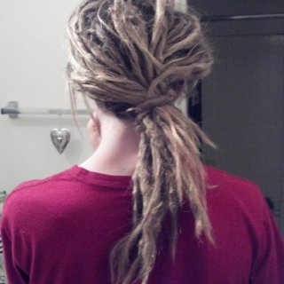 2 and a half years