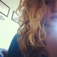 Photo uploaded on July 6, 2012