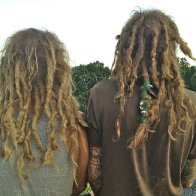 Brother Dreads
