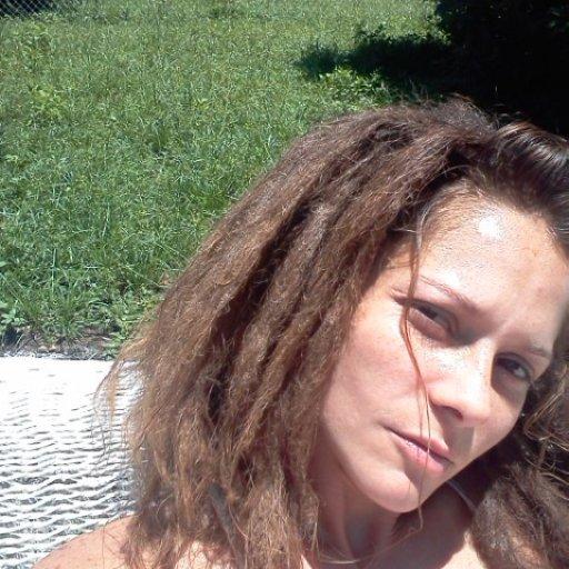 Photo uploaded on July 13, 2012