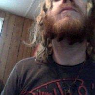 Ole Dread Beard