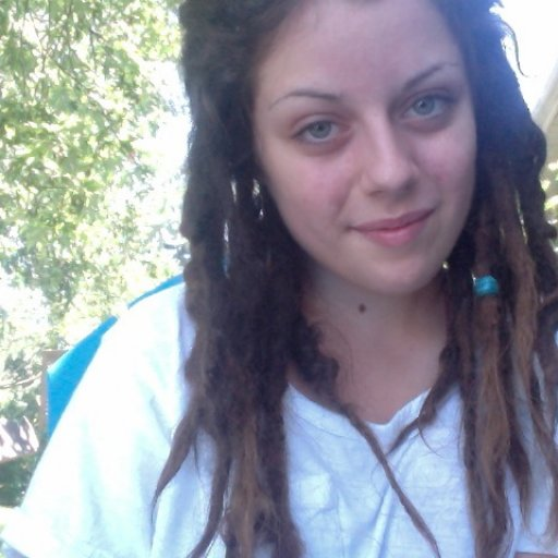 figureed i should update, the dreads just turned 1 year!