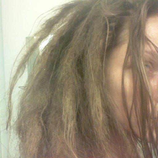 Photo uploaded on July 15, 2012