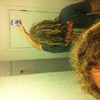 Photo uploaded on July 18, 2012