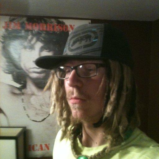 Photo uploaded on July 20, 2012