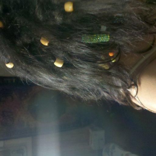 Photo uploaded on July 30, 2012