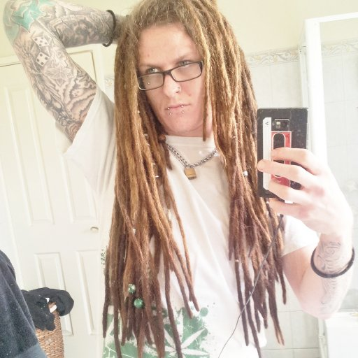 5 And a Half Years