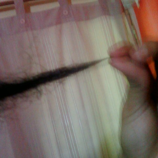 my 3 month dread