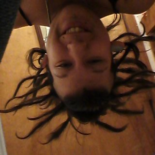 upside down pics are funny