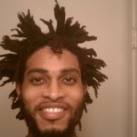 1 year and 2 months