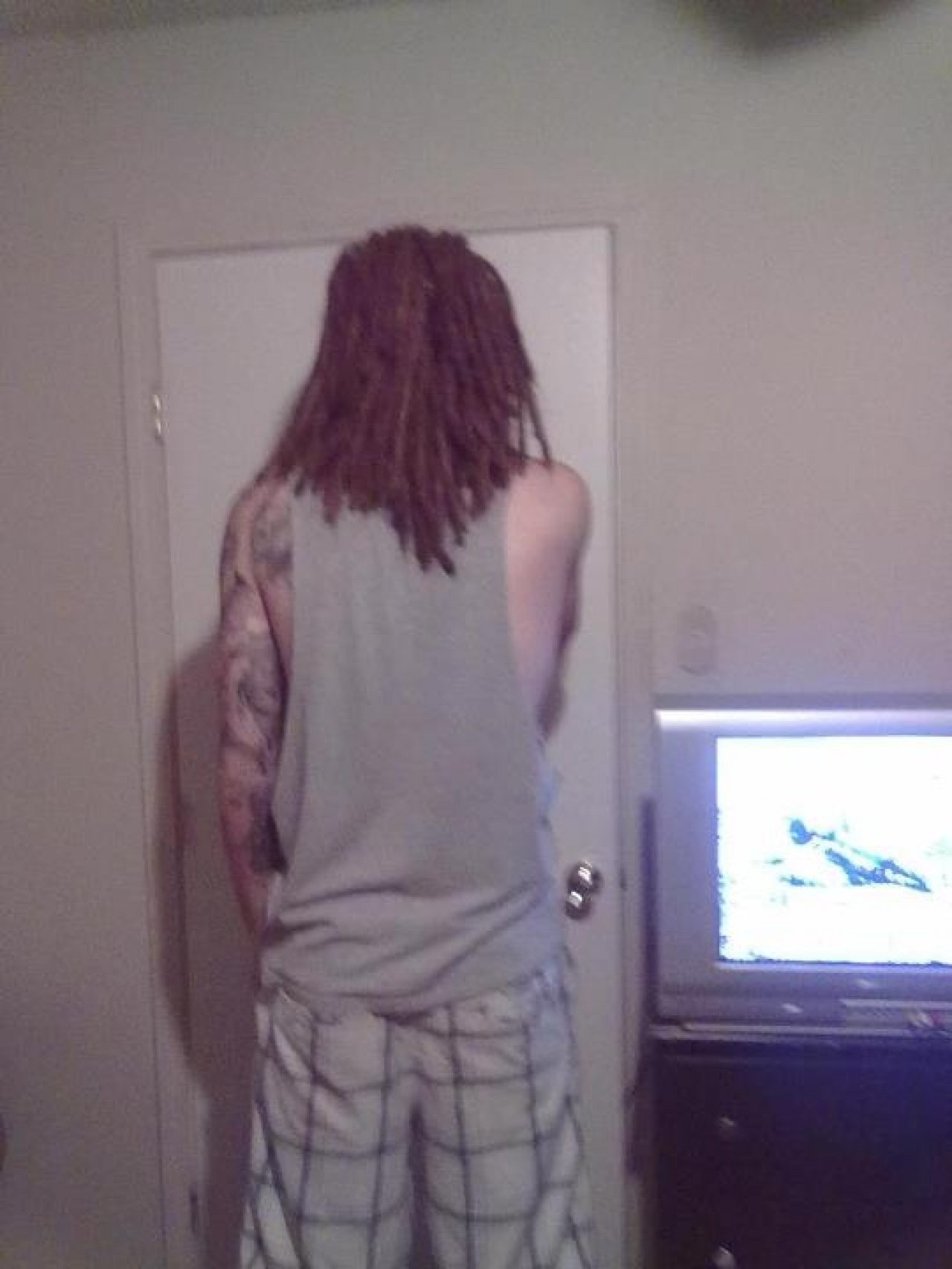 dreadlock dating sites You can see a full list of the best dreadlock dating family homes afro hair, beauty and fashion how to naturally grow dreadlocks fast for those.
