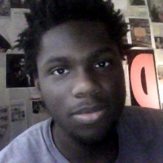 snapshot 20120830