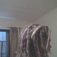 one month twist and rip
