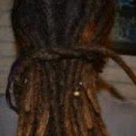 Donnas_dreads