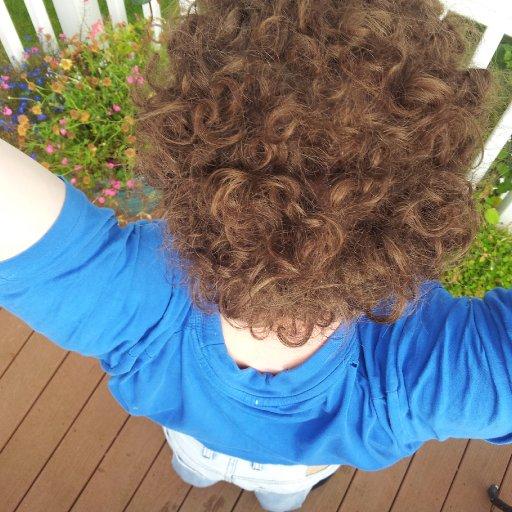 Photo uploaded on September 11, 2012