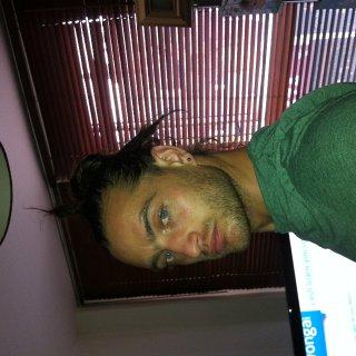 photo uploaded on september 12 2012