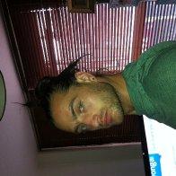 Photo uploaded on September 12, 2012