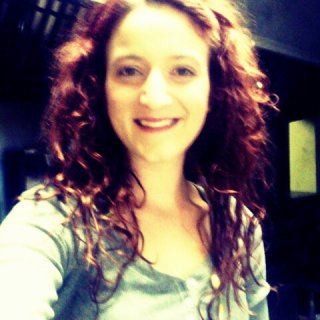 One month one week! :) 7 full dreads! Totally neglect totally amazing!