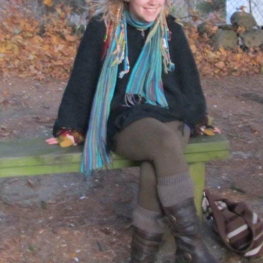 november2011