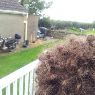 photo uploaded on september 22 2012