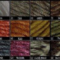 Color options for new custom made tam