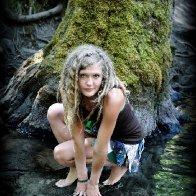 Im a faerie