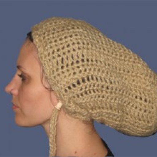 beige-hat-for-dreadlocks