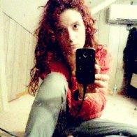 Photo uploaded on October 3, 2012