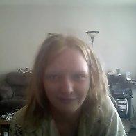 Snapshot_20120922_1