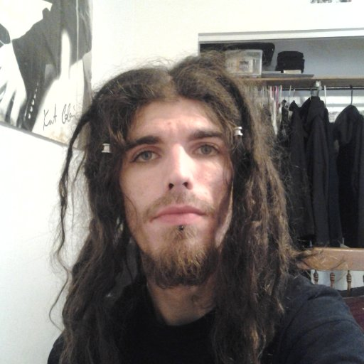 A year and a half neglect method