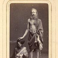 Hindu_Sadhu_1870