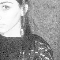 Lace & Dreads.
