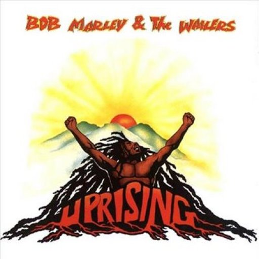 Bob_Marley-_Uprising