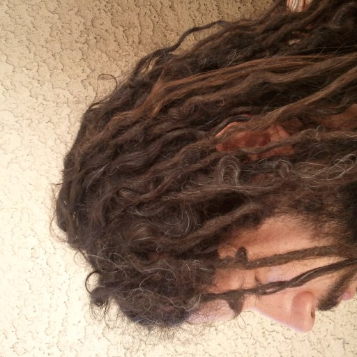 morningDreads11-3-12_2