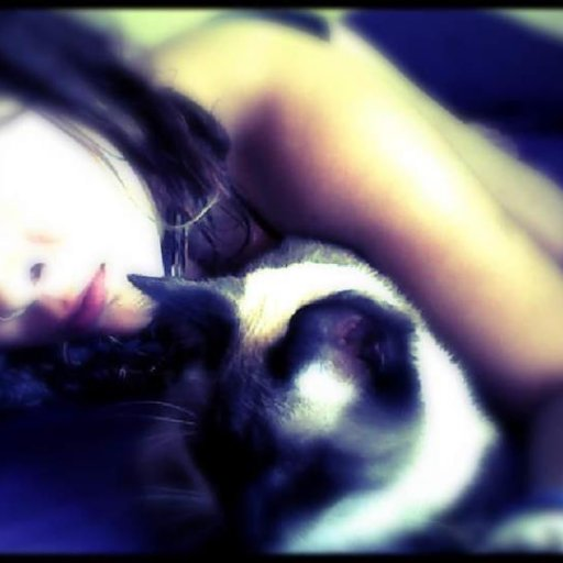 Milo&I