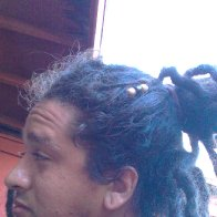 dreads of d